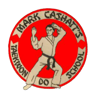 Mark Cashatt's TaeKwon Do